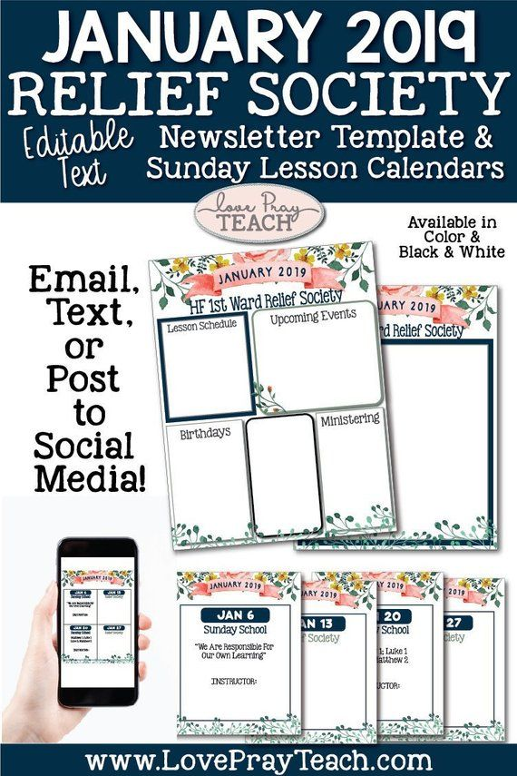 c5dfa94e96265b95502c63f8d2c48d9b  Primary Newsletter Templates Pdf on create your own printable, hr employee, lds relief society, chino california, cover design, february responsive classroom, safety box winter,