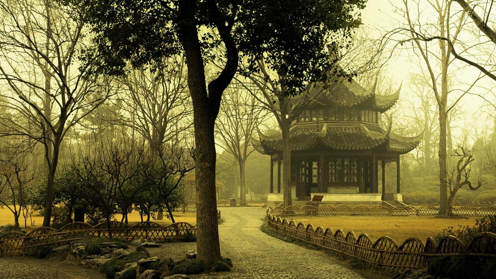 Beautiful place,  fanpop.com