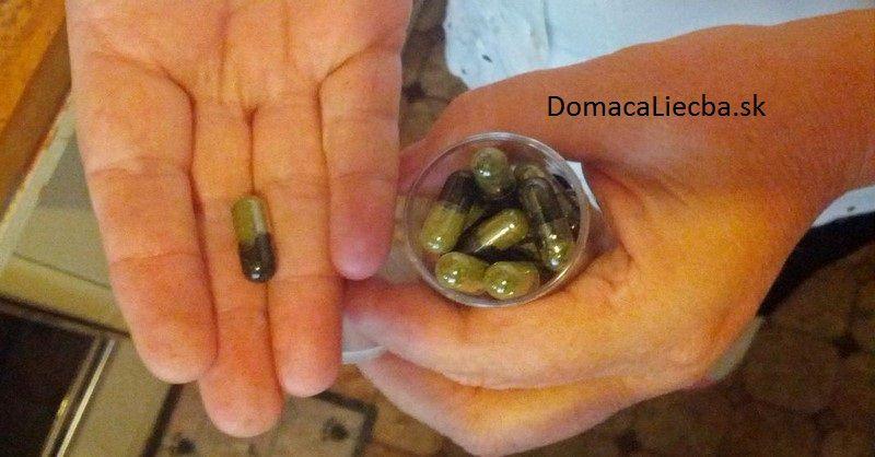 Farmaceutické firmy v otrasoch: Táto prírodná látka nahrádza všetky lieky proti bolesti