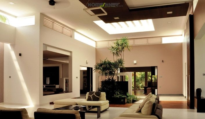 A complete home interior design ideas by Spacextended | indian hp ...