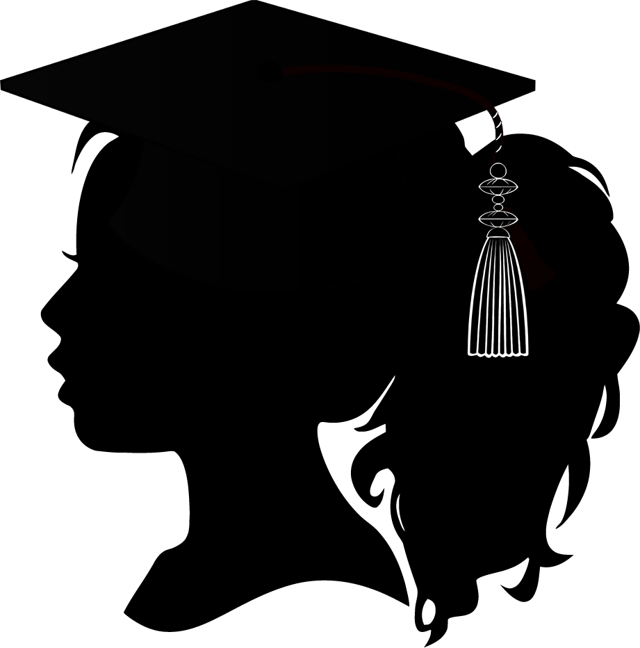 Found On Bing From Www Pinterest Com Graduation Art Graduation Girl Graduation Images