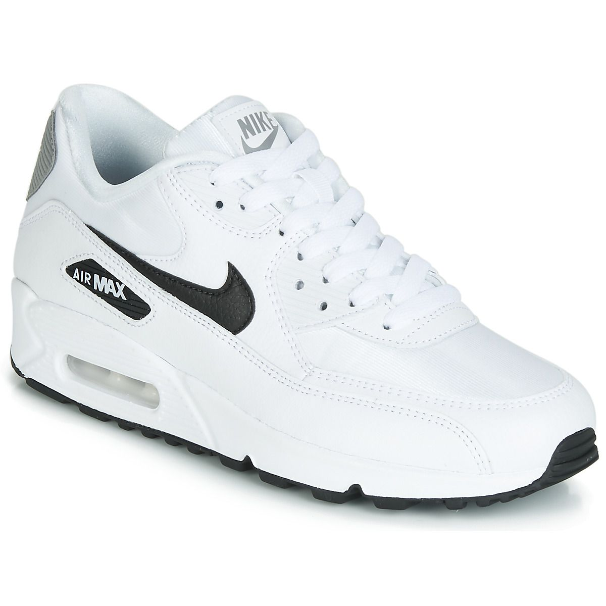 nike air max donna in offerta