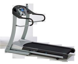 Pin On Horizon Fitness Cardio