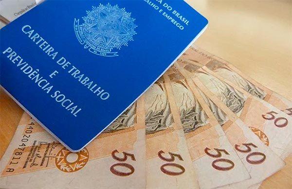 Domésticos agora têm direito ao Seguro-Desemprego / O Seguro-Desemprego do empregado doméstico corresponderá a 1 (um) salário-mínimo