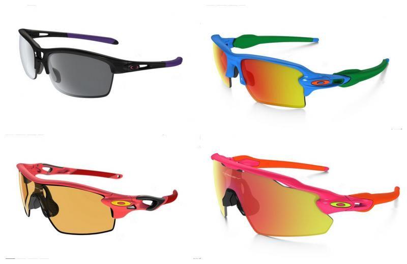 oakley outlet online kgbn  Oakley Glasses #Oakleys #Glasses,Cheapest Oakley Outlet Online