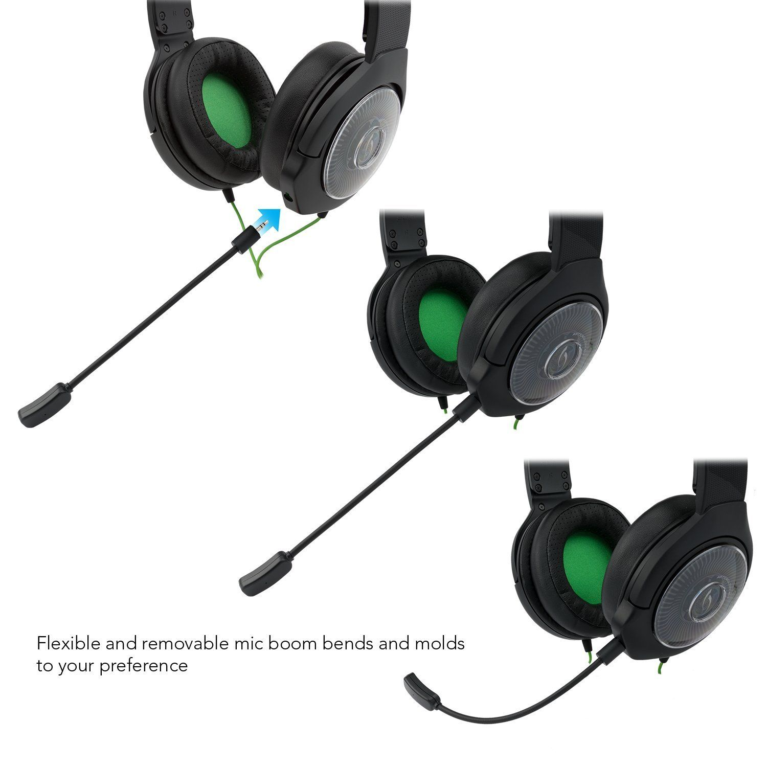 PDP Xbox One Afterglow AG 6 Wired Gaming Headset 048103NABK     Be sure to  check out this awesome product.(It is Amazon affiliate link)   ... 70c379fc41a92