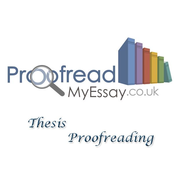 Thesi Proofreading Dissertation Proofreader Electronic These And Free Download