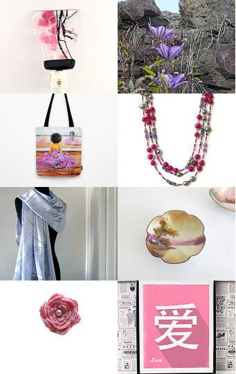 Simply Dreaming Big! by Heather on Etsy--Pinned with TreasuryPin.com