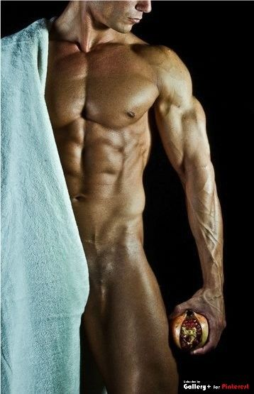 Sexy Men Shower Time Pinterest Hot Guys Eye Candy Man Candy Gorgeous