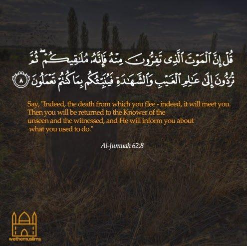 Gambar Kata Kata Alquran Dan Artinya 23 Kata Bijak Islami Dari Alquran Penuh Hikmah Dan Nasehat Download 27 Kata Mutiara Islam Di 2020 Islamic Quotes Bijak Quran