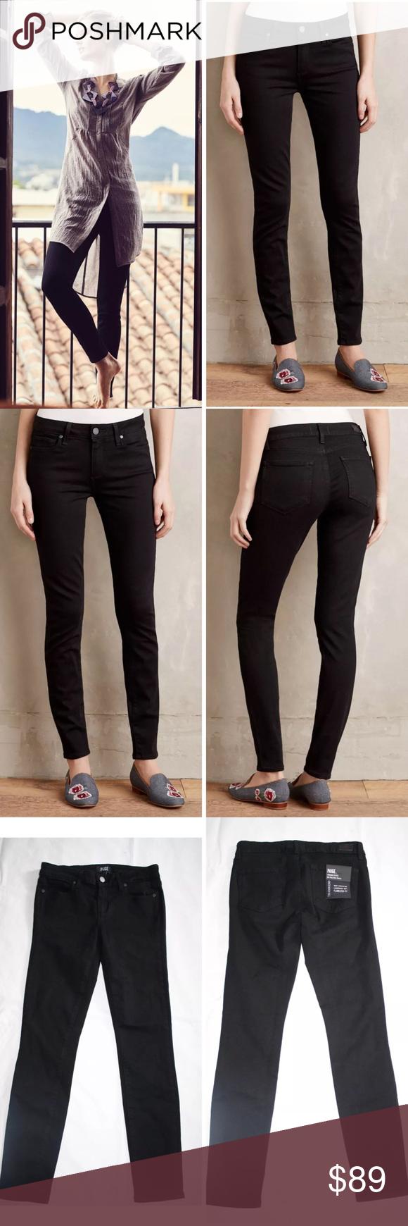 Size 24 petite skinny jeans