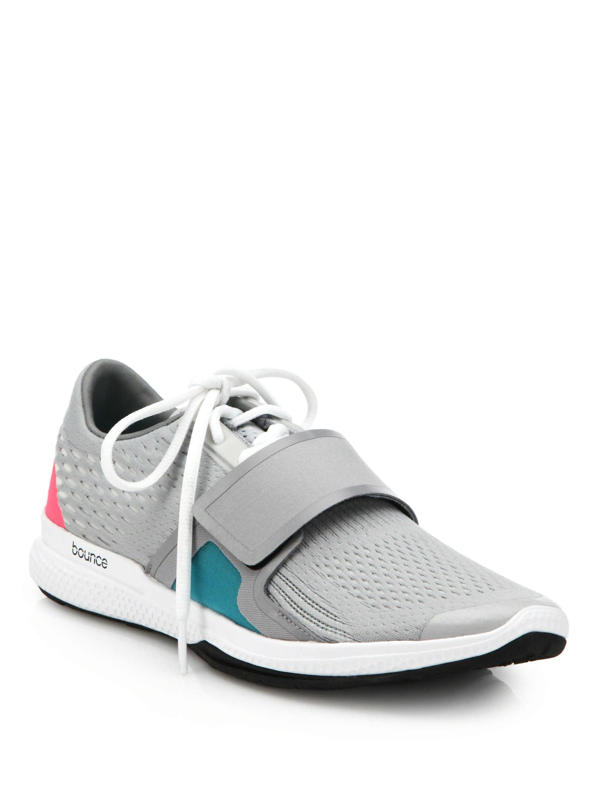 outlet store 4ffb8 44f16 Stella McCartney for Adidas