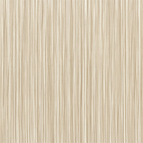471243 471243 Commercial wallpaper, Porcelain tile