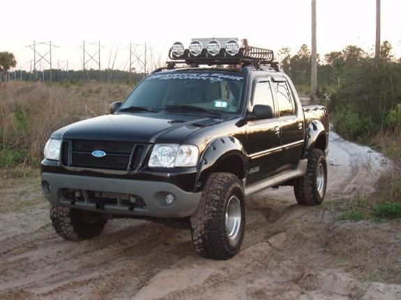 Pin by kevin peek on ford explorer sport trac pinterest sport sport trac ford explorer sport jeep jeeps sciox Image collections