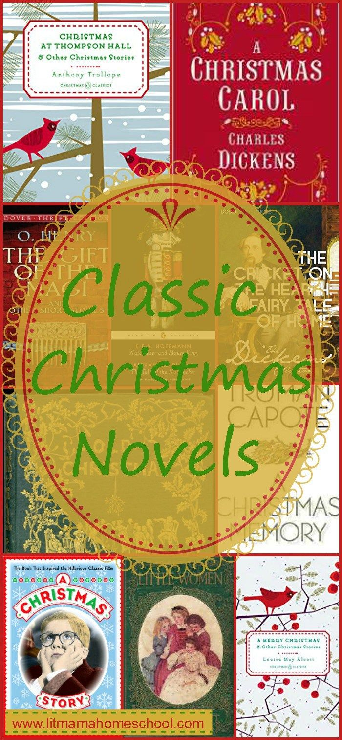Cuddle Up With Christmas Classics is part of Christmas novel, Holiday books, Classic novels to read, Christmas writing, Classic christmas, Christmas books - To me, there is nothing cozier than a warm house, Christmas lights, a snuggly family, and a good story  And Christmas stories are the best, especially the old ones that stick with you forever and …