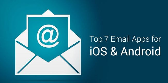 Email is one of the most important and primary modes of