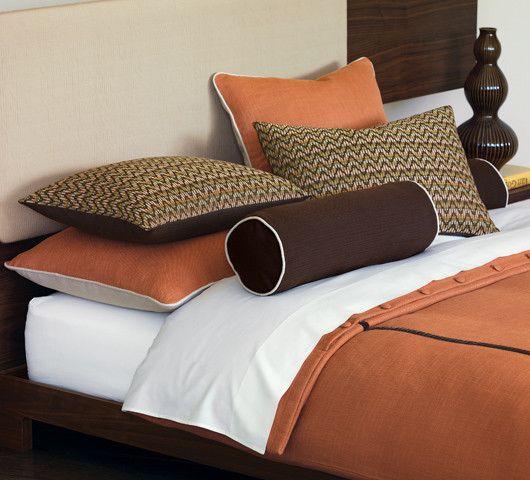 #Schlafzimmer 2018 21 Luxury Bett Sets Sammlungen Von Kathryn Interiors  #Heimtextilien #Schlafzimmerlampen #