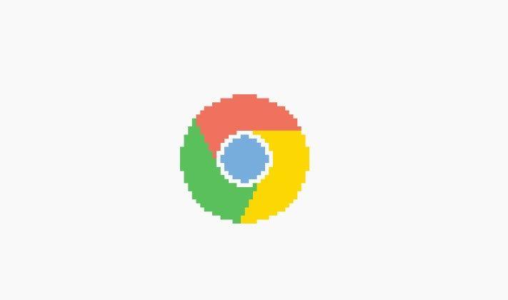 Google irá expandir bloqueio na instalação de extensões no Chrome