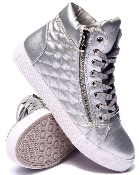 Top Sneaker   Kicks shoes, Sneakers