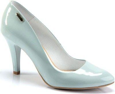 Wyprzedaz Aga 1840 567 Zie R37 Lupa2x 6716771689 Oficjalne Archiwum Allegro Stiletto Heels Heels Stiletto