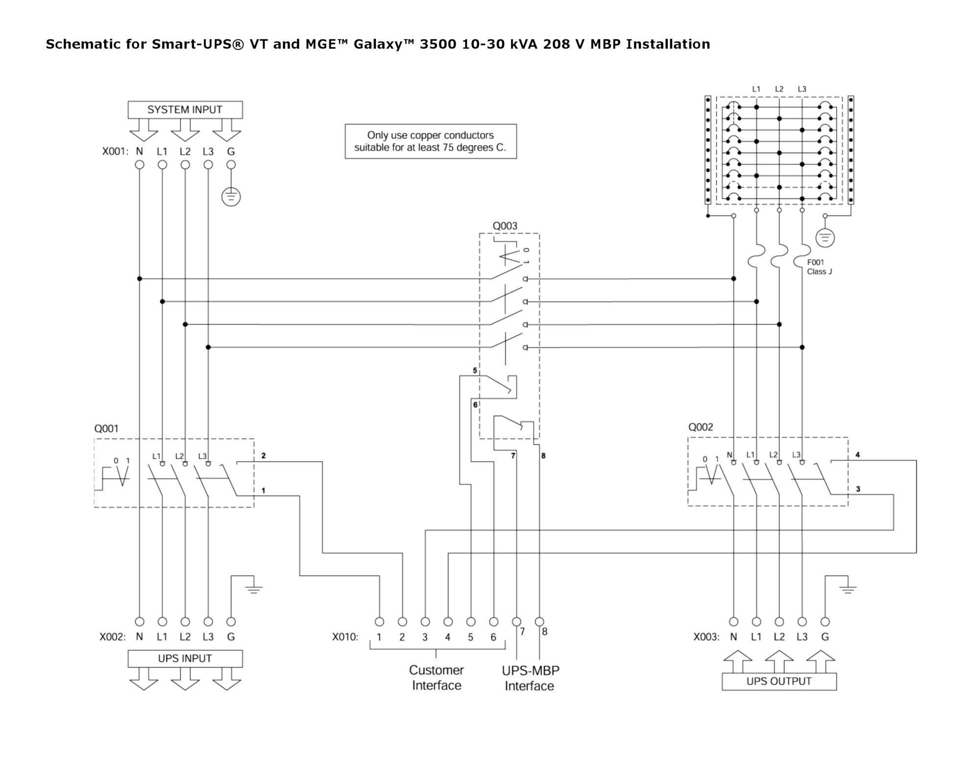 Best Of Wiring Diagram Under Cabinet Lighting Diagrams Digramssample Diagramimages Wiringdiagramsample Wir Lighting Diagram Diagram Under Cabinet Lighting