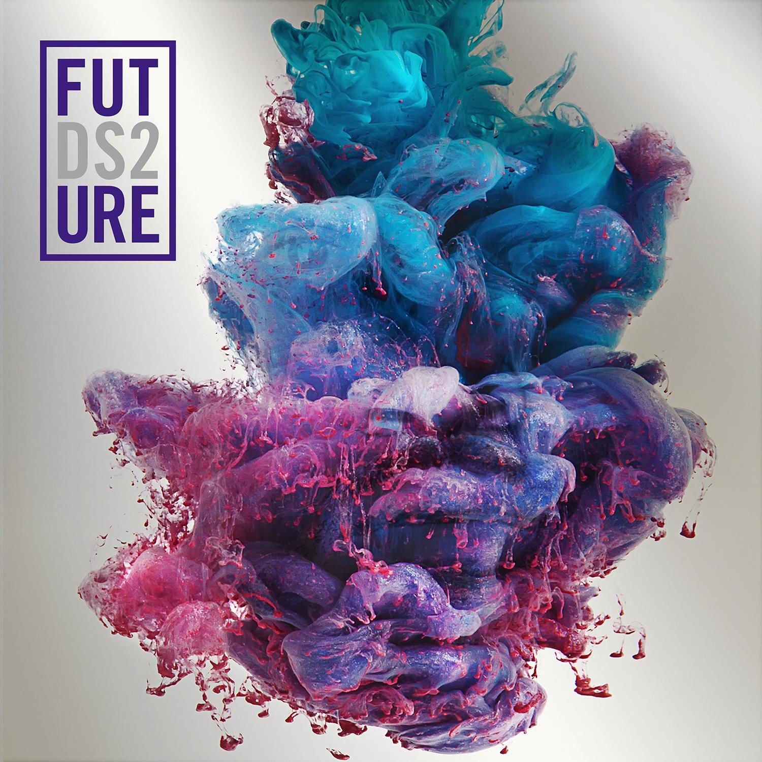 DS2 (Deluxe) by Future on iTunes | dqdq | Pinterest | Future