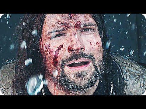 викинг фильм 2016 смотреть онлайн пиратская версия youtube