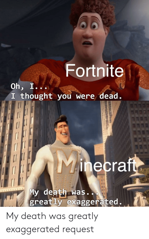 Follow Or Facebook Page For More Interesting Thinks Fortnite Fortnitebattleroyale Fortnitememes Funny Gaming Memes Really Funny Memes Crazy Funny Memes