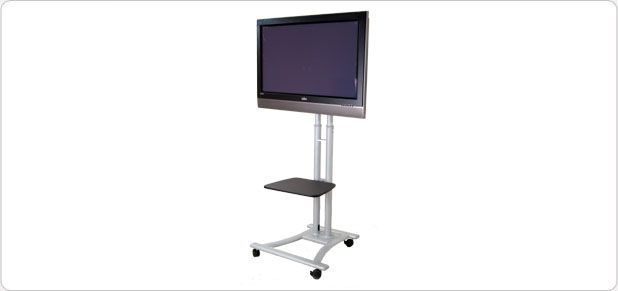 mon8620 monmount dual lcd stands monitor arm screen mount
