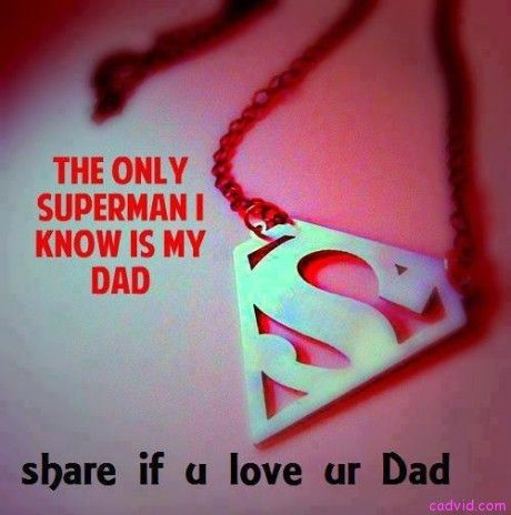 Dad I Miss You Quotes | Posted in Father Quotes , Parents quotes | Tagged Dad Quotes