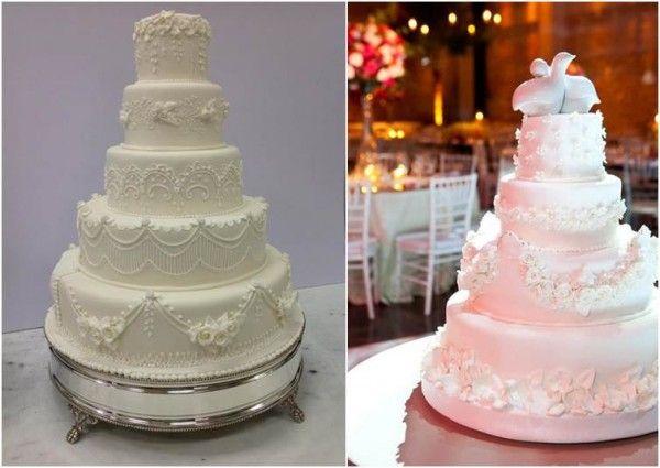 bolo casamento atelier mariza doces