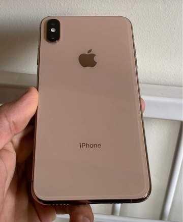 I Phone X Max First High Copy سوق الإعلانات اعلن مجانا بيع شراء بدون عمولة Iphone Phone Electronic Products