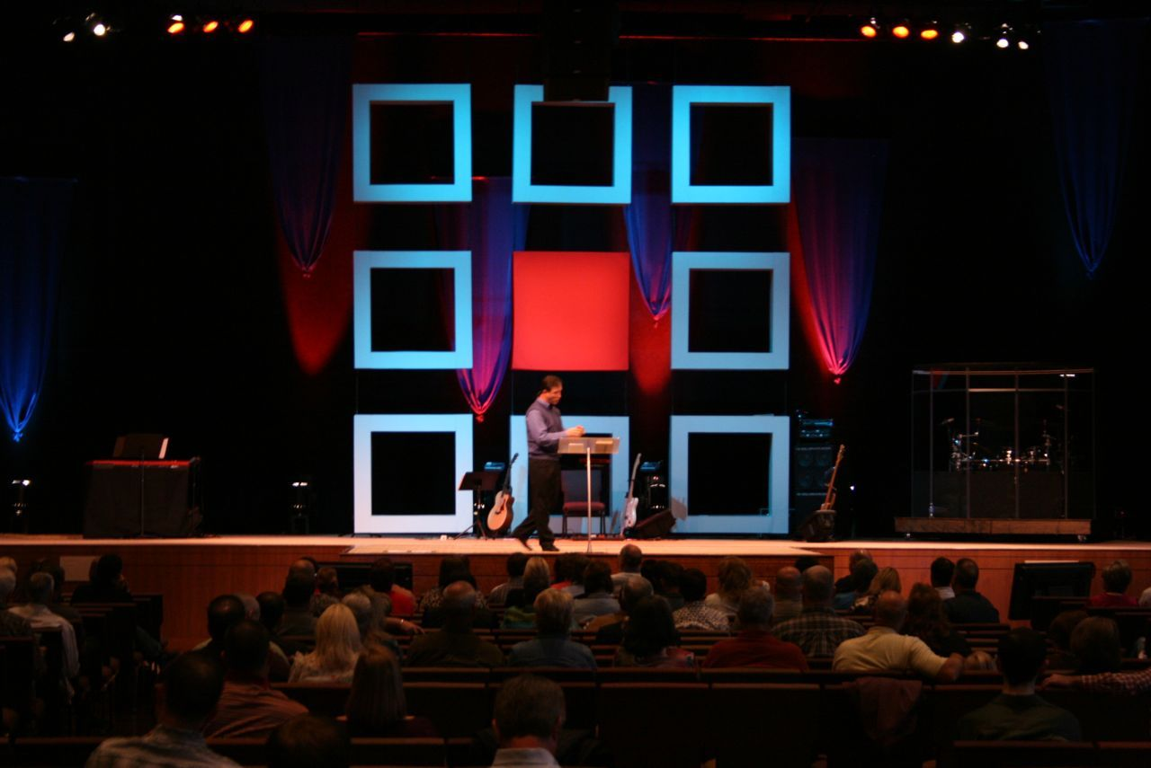 17 best images about set design on pinterest fabrics church stage design and pvc panels