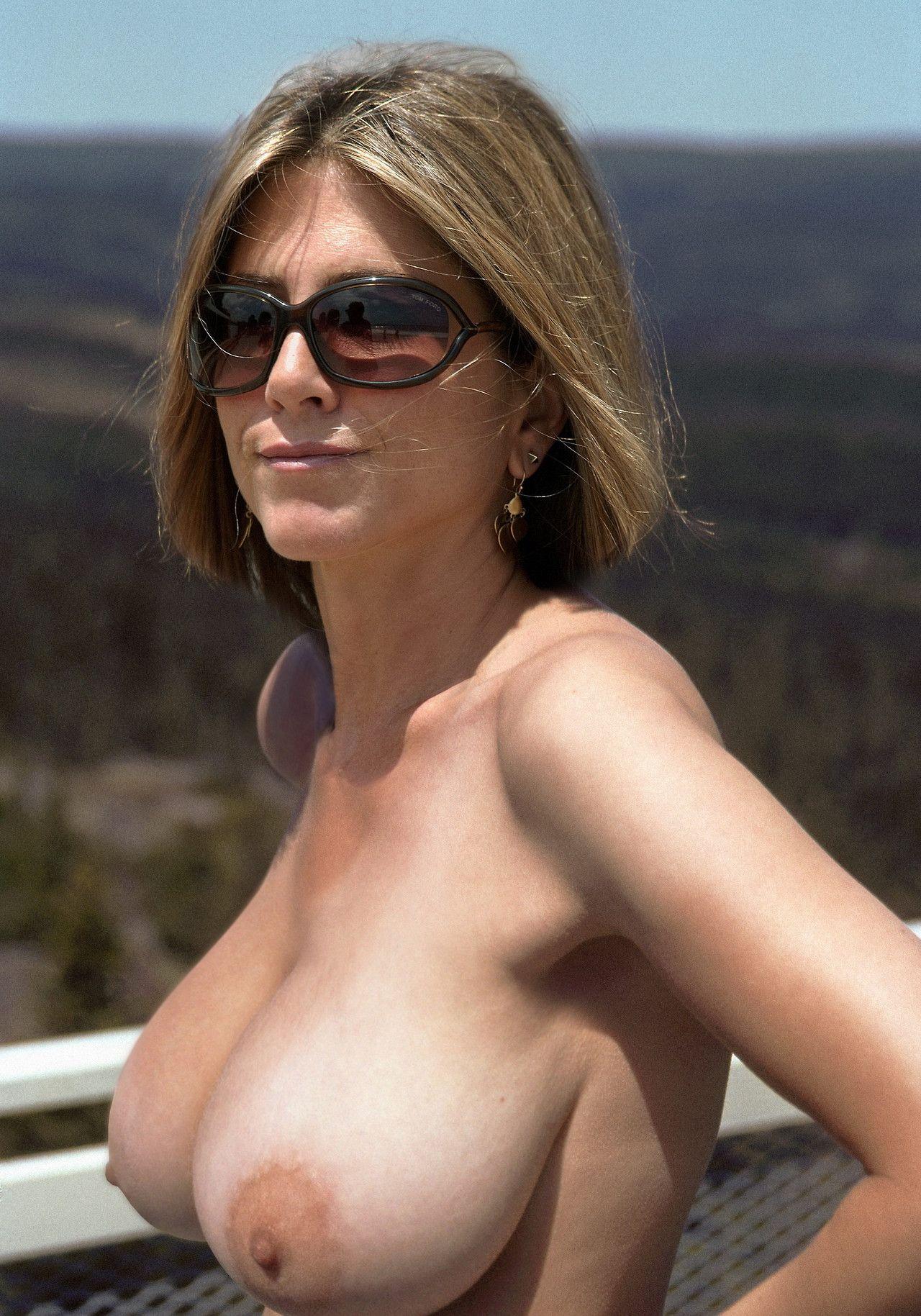 Anna gun nude pics