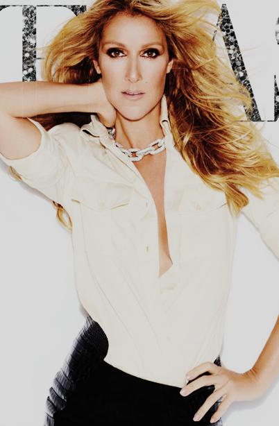 Celine Dion Angelil Celine Dion Celine Women