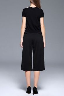 Pullover für Frauen - Shop Cute & Tunika Pullover Designer Online   DEZZAL - Seite 2