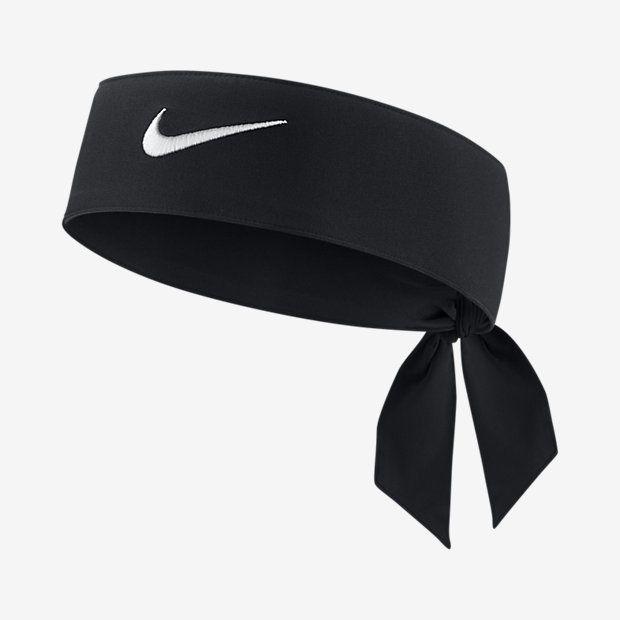 Bandas Para La Cabeza Nike Para Las Niñas Que Atan A Los Varones barato almacenista EE.UU. comprar barato salida recomendar KUmekXXH