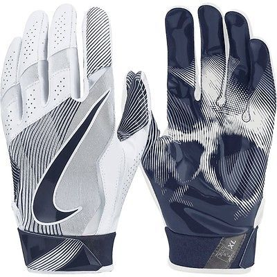 Nike Adult Football Gloves