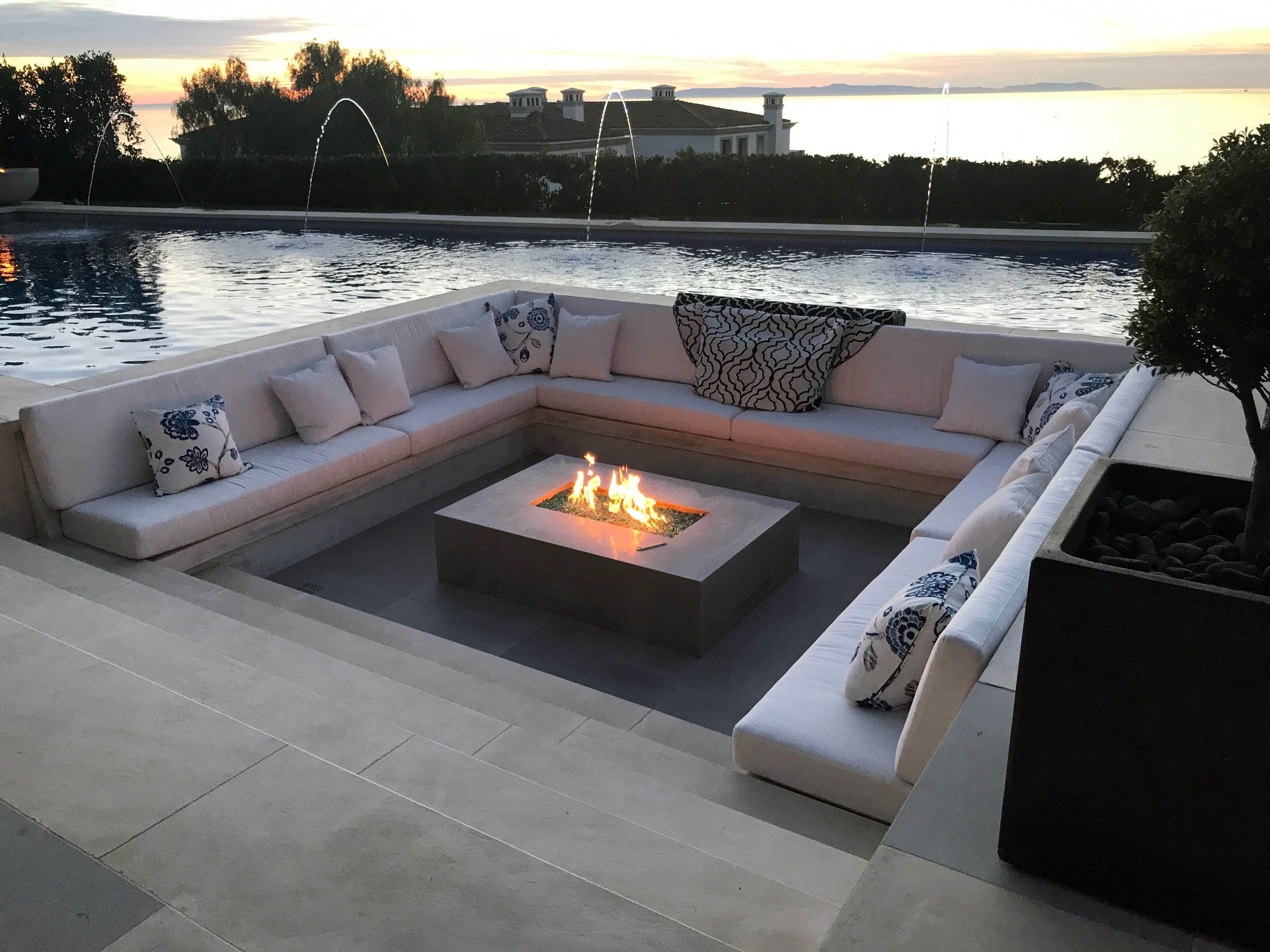 Kijiji Kamloops Sofa 73 Best Patio Fire Pit Ideas Images In 2019