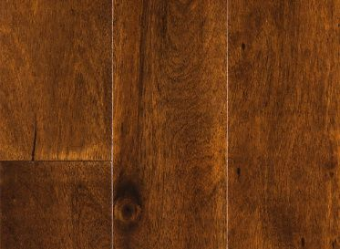 Mayflower Engineered 3 8 X 5 Sunset Acacia 41 Boxes 1479 28 Sq Ft 3535 48 Flooring Brown Laminate Hardwood