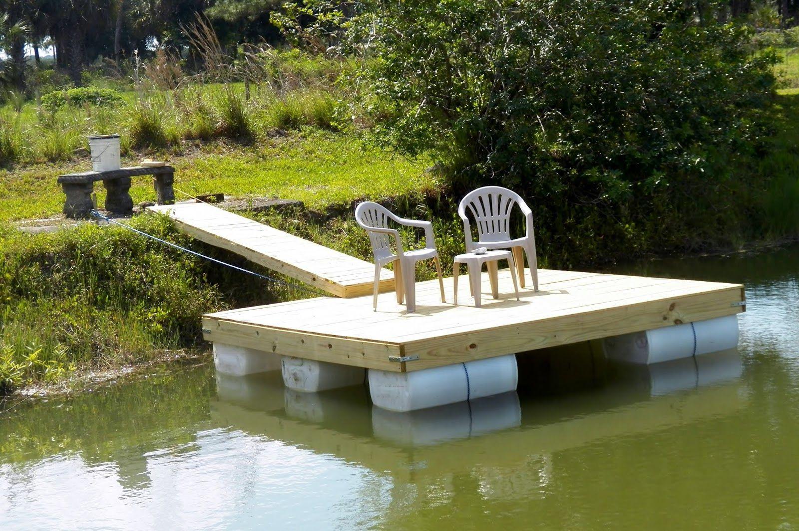 Dockandchairsjpg 16001065 pixels floating dock