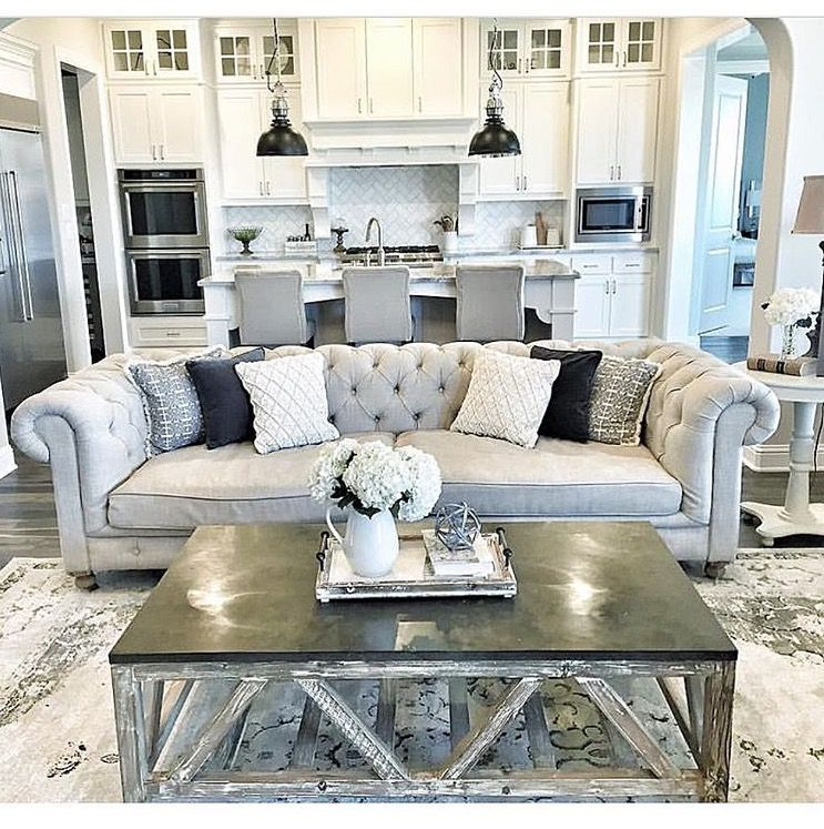 Table Floor Rug Cabinets Sofa In 2019 Home House