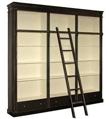 bookcase lights uk - Google Search