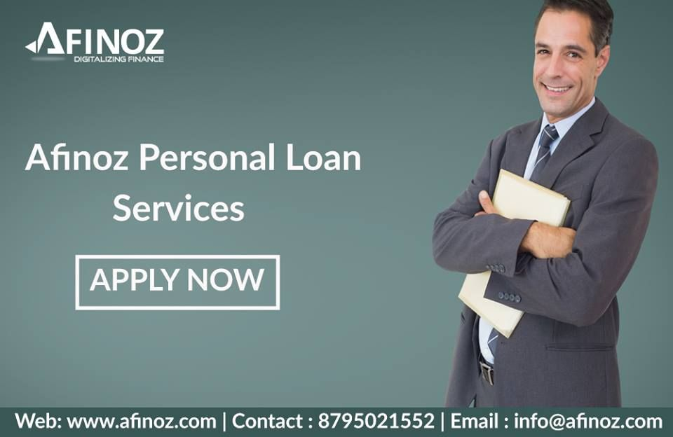 Personal Loan Apply Online Best Interest Rates How To Apply