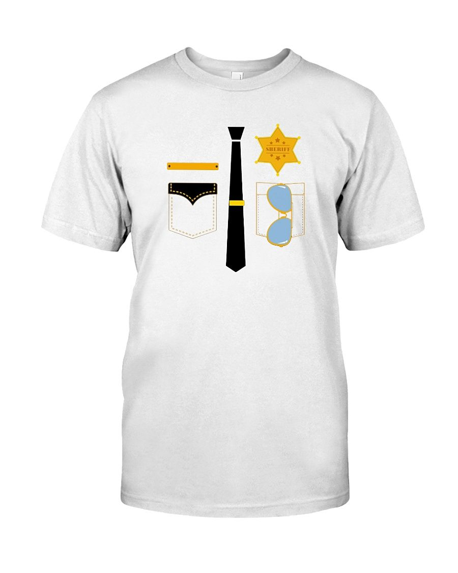 check out other awesome designs here do you love police officers