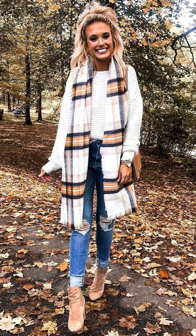 winter outfits that we want to copy as soon as possible - dress models - like Outfit winter -30 w
