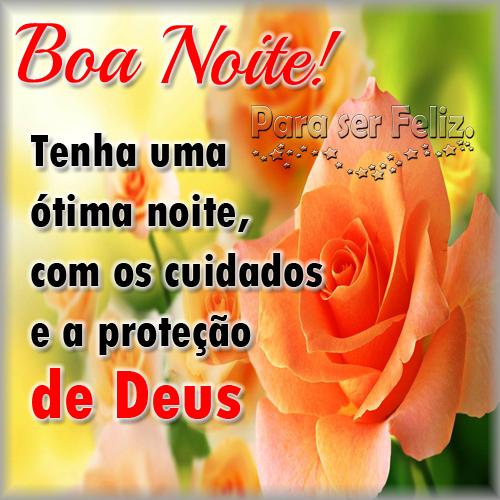 Lindas Mensagens Boa Noite Boa Noite Com Deus Boa Noite