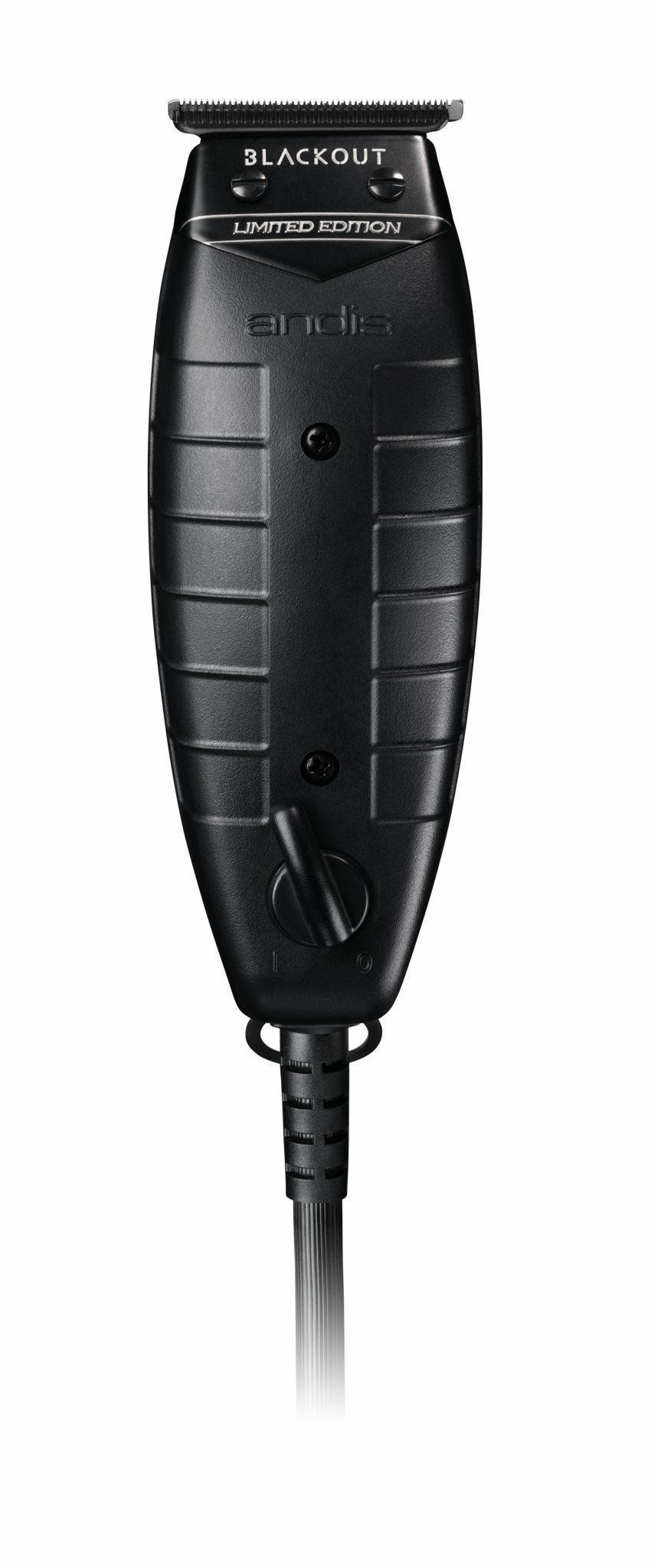 Andis LIMITED EDITION TBLADE Mens Hair Trimmer with BONUS