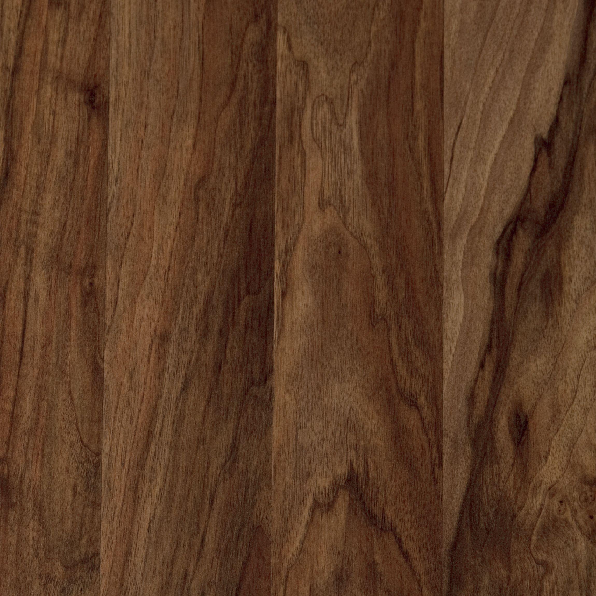 Laminate flooring tarkett old world walnut for Laminate tarkett