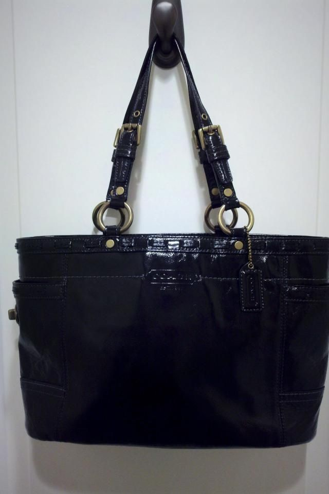coach handbags factory outlet sydney,cute cheap coach ...